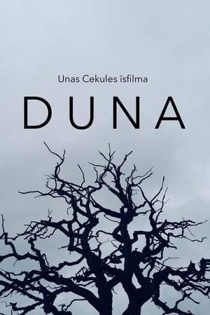 Duna (2018)