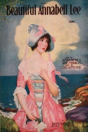 Annabelle Lee (1921)