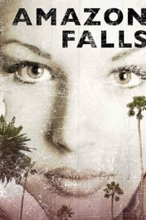 Amazon Falls (2010)