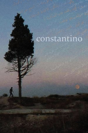 Constantino (1970)