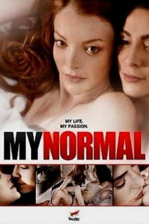 My Normal (2010)