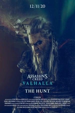 Assassin's Creed Valhalla -The Hunt (2020)