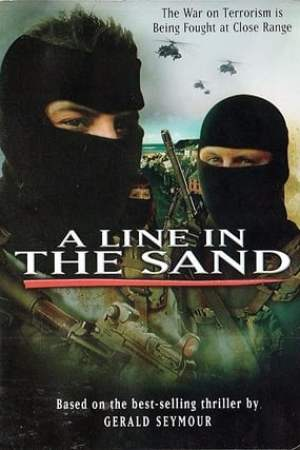 A Line in the Sand (2004)