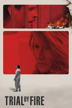 Trial by Fire (2019)