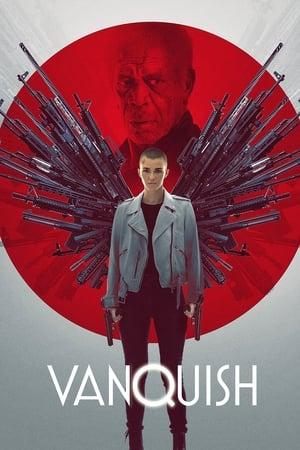 Vanquish (2021)