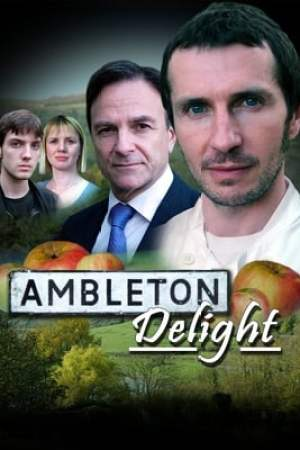 Ambleton Delight (1970)