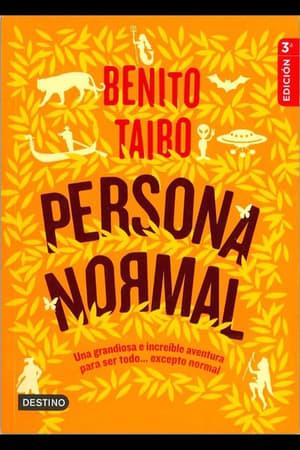 Persona Normal (2021)