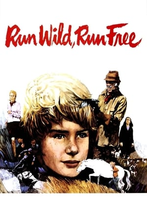 Run Wild, Run Free (1969)