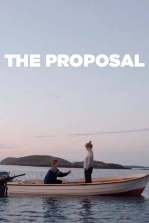 The Proposal (2017)
