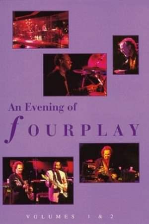 An Evening of Fourplay (1993)
