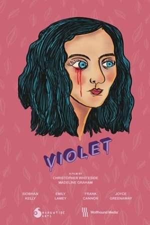 Violet (2019)