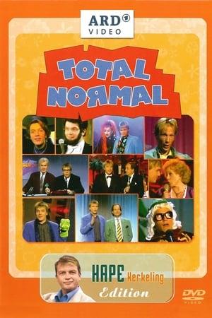 Total Normal (1989)