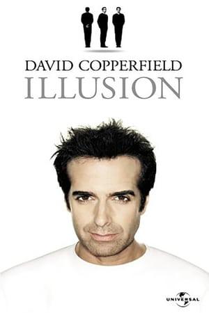 David Copperfield: Illusion (2004)