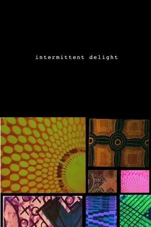 Intermittent Delight (2007)