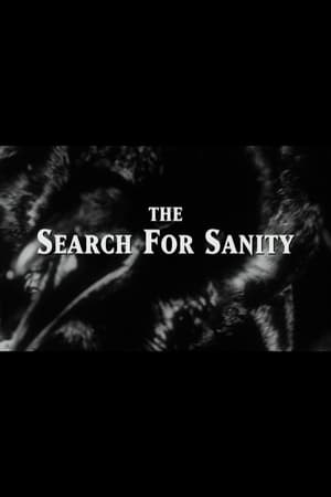 The Search for Sanity (2004)