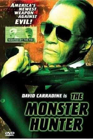 The Monster Hunter (1999)