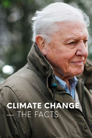 Climate Change: The Facts (2019)
