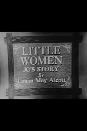 Little Women: Jo's Story (1950)