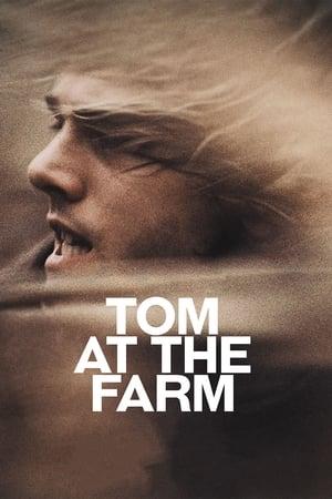 Tom at the Farm (2014)