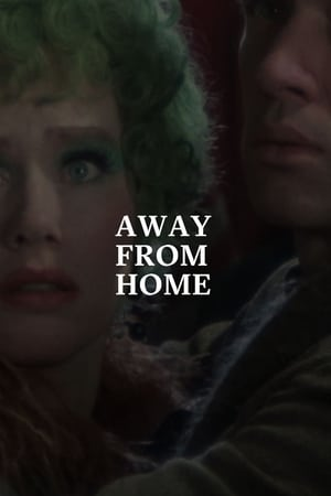 Away from Home (2004)