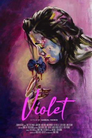 Violet (2020)
