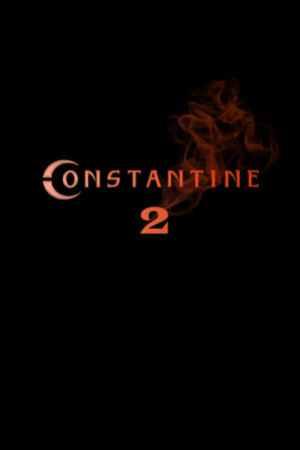 Constantine 2 (1970)