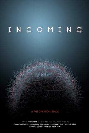 Incoming (2016)