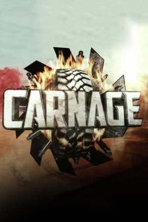 Carnage (2018)