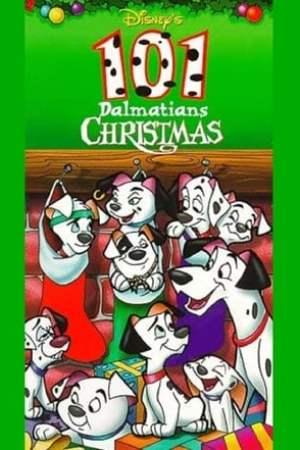 A Christmas Cruella (1997)