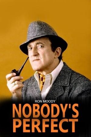 Nobody's Perfect (1980)