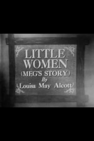 Little Women: Meg's Story (1950)