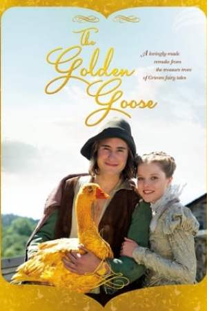 The Golden Goose (2013)