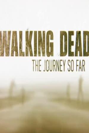 The Walking Dead: The Journey So Far (2016)