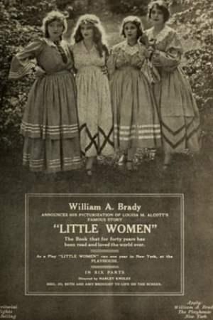 Little Women (1918)