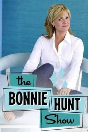 The Bonnie Hunt Show (2008)