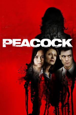 Peacock (2010)