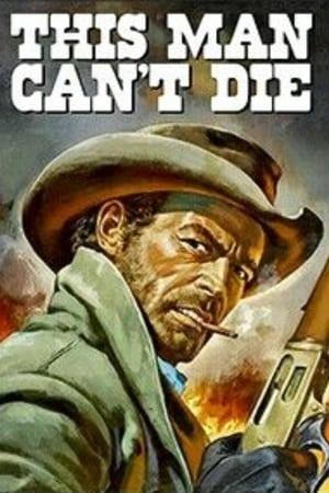 This Man Can't Die (1968)