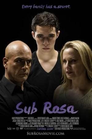 Sub Rosa (2014)