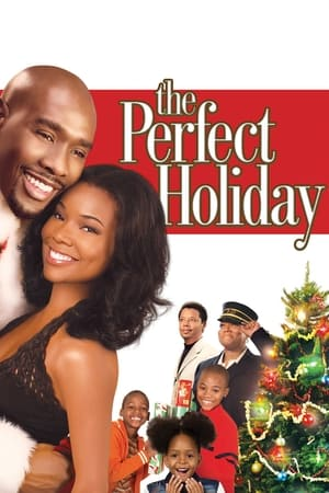 The Perfect Holiday (2007)