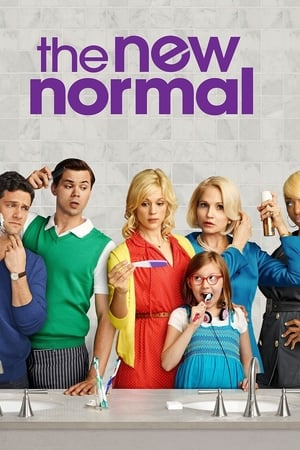 The New Normal (2012)