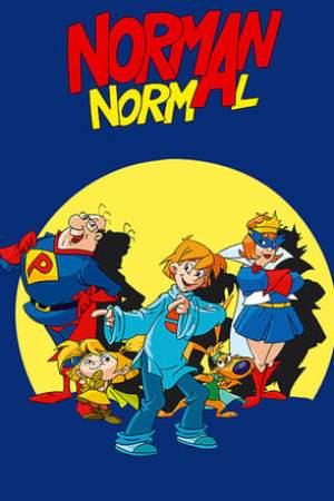 Norman Normal (1999)