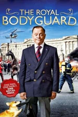 The Royal Bodyguard (2011)