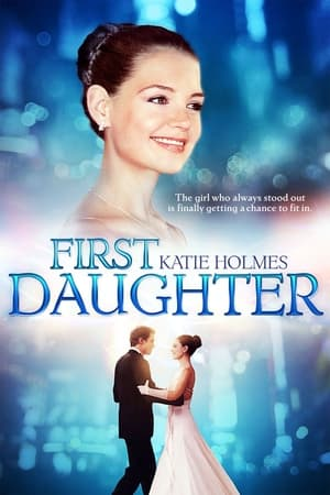 First Daughter (2004)
