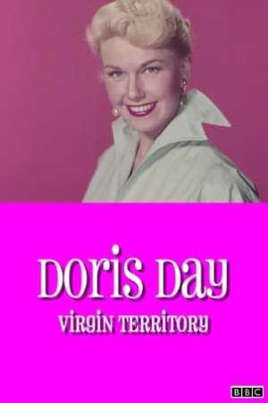 Doris Day: Virgin Territory (2007)