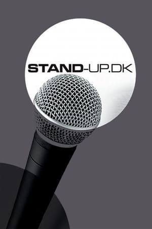 Stand-up.dk (1997)