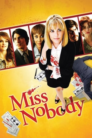 Miss Nobody (2010)