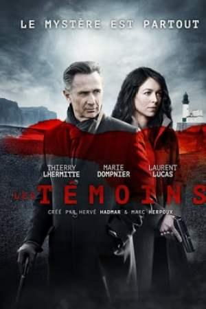 Witnesses (2014)