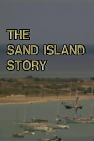 The Sand Island Story (1981)
