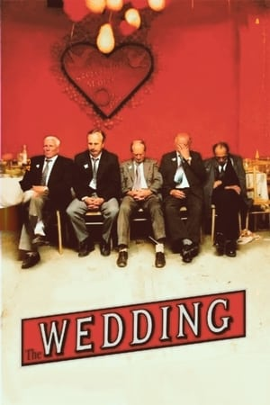 The Wedding (2004)