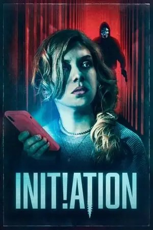 Initiation (2021)